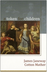 Token for Children