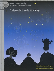 Aristotle Leads the Way - Student's Quest Guide