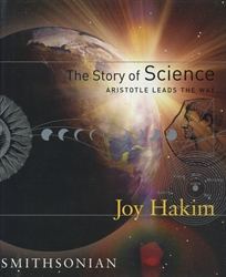Story of Science Book 1