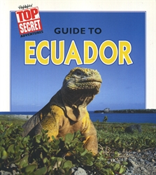 Guide to Ecuador