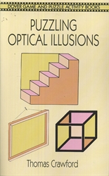 Puzzling Optical Illusions