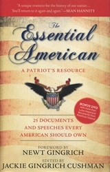 Essential American