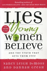 Lies Young Women Believe