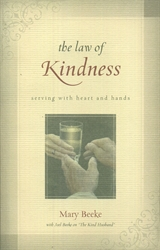 Law of Kindness