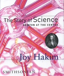 Story of Science Book 2
