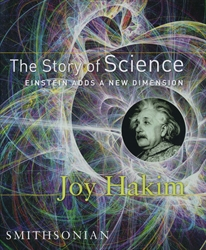 Story of Science Book 3
