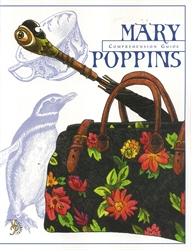 Mary Poppins - Comprehension Guide