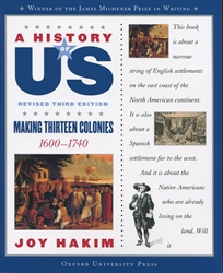 History of US Book 2