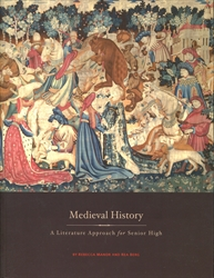 Medieval History - Senior Guide