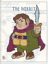 Hobbit - Comprehension Guide