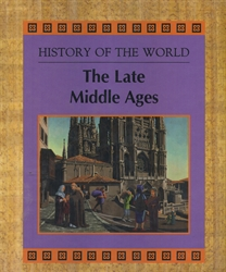 History of the World: Late Middle Ages