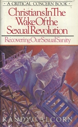 Christians in the Wake of the Sexual Revolution
