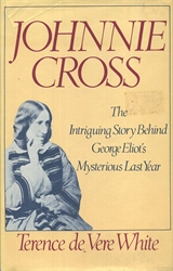 Johnnie Cross