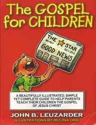 Gospel for Children