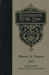 Prisoners of the Sea
