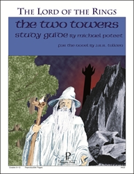 Two Towers - Guide