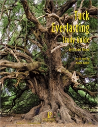 Tuck Everlasting - Guide