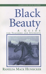 Black Beauty - Guide