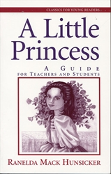 Little Princess - Guide