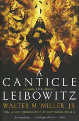 Canticle for Leibowitz