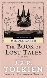 Book of Lost Tales 2