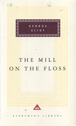 Mill on the Floss