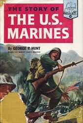 Story of the U.S. Marines