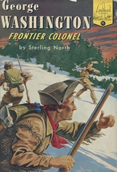 George Washington: Frontier Colonel