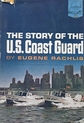 Story of the U.S. Coast Guard