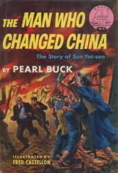 Man Who Changed China
