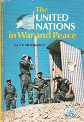 United Nations in War and Peace