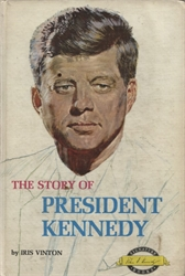 Story of President Kennedy