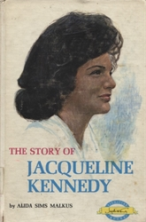 Story of Jacqueline Kennedy