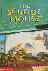 School Mouse