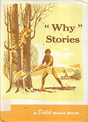 """Why"" Stories"
