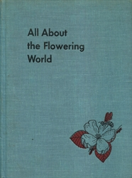 All About the Flowering World