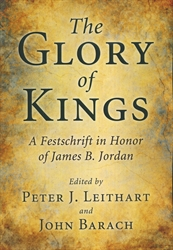 Glory of Kings
