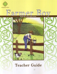 Farmer Boy - MP Teacher Guide