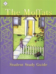 Moffats - MP Student Guide