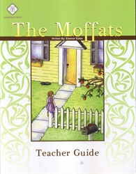 Moffats - MP Teacher Guide