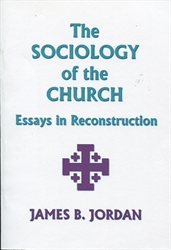 Sociology of the Church