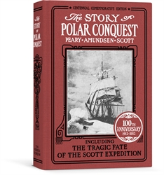 Story of Polar Conquest