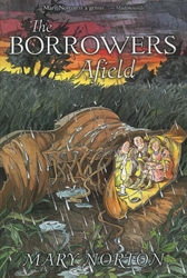Borrowers Afield