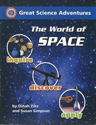 World of Space