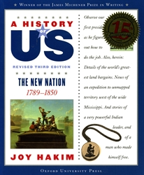 History of US Book 4