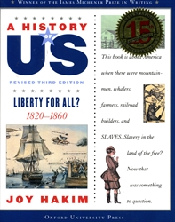 History of US Book 5