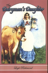 Dairyman's Daughter