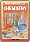 Usborne Introduction to Chemistry