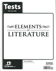 Bju Literature Exodus Books