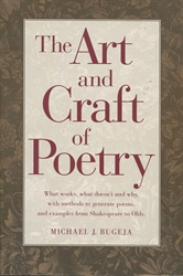 Art and Craft of Poetry